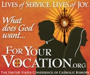 ForYourVocation-web-banner-300x250